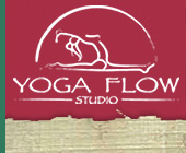 Yoga Flow Studio